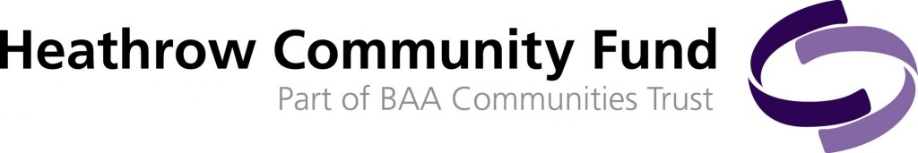 Heathrow_Community-Fund-Logo